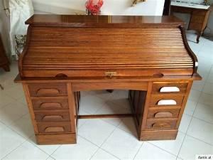 Schreibtisch Mit Ausziehplatte : der artikel mit der oldthing id 39 25036207 39 ist aktuell nicht lieferbar ~ Markanthonyermac.com Haus und Dekorationen