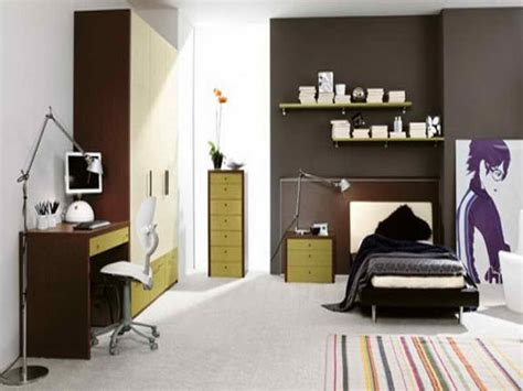 bedroom cool room ideas for guys images cool