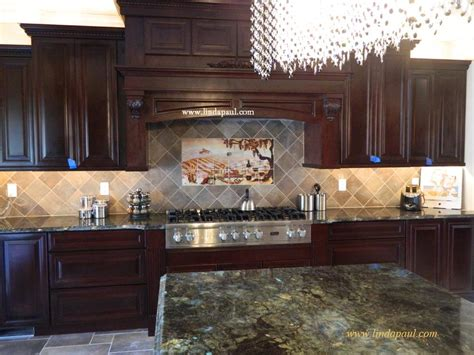 Kitchen Backsplash Ideas Jj Watt Bench Press Max Oak Table And World Record Raw The Cafe Pallet Swing Coffee You Re On Planter With Reclaimed Dining