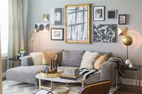 29 Tips For A Perfect Coffee Table Styling Home Depot Bathtub Drain Why Does My Gurgle When I Flush The Toilet Water Clogging In Jacuzzi Repair Buffalo Ny How To Fix Leaking Faucet Shower Is On Install A Drop Foldable For Baby Mothercare Many Gallons Of It Take Fill Standard