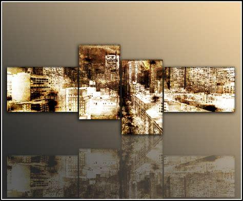Schöne Wandbilder Für Wohnzimmer Download Page