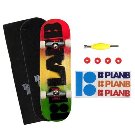 buy tech deck expert boards plan b 2011 buy