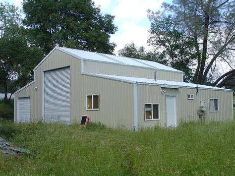barn with living quarters metal shop buildings with living quarters pictures to pin