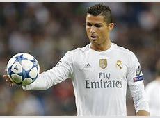 Cristiano Ronaldo Fan Club – Cristiano Ronaldo Rocks!