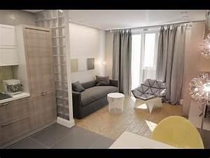 Zimmer Gestalten Ikea : 1 zimmer wohnung einrichten ideen ~ Markanthonyermac.com Haus und Dekorationen