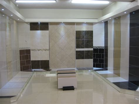 Home Tiles : Home Interior Events
