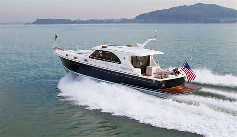 Yacht Under 100k by Best 50 Foot Motor Yacht Impremedia Net