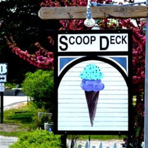 scoop deck temp closed 39 photos 79 reviews frozen yogurt 6 eldridge rd