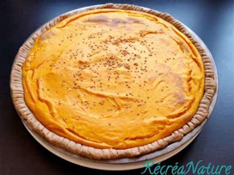 recettes de p 226 te bris 233 e et tartes 3