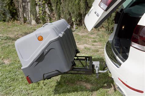 towbox coffre sur attelage vente coffre sur attelage aragon towbox accessoire towbox lignauto