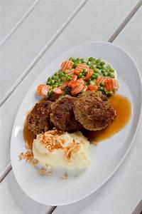 Warmhaltebox Für Essen : essen auf r dern f r senioren ~ Markanthonyermac.com Haus und Dekorationen