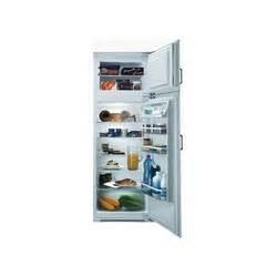 Kühlschränke Billig Kaufen : k hlschrank mit separatem gefrierfach k chen kaufen billig ~ Markanthonyermac.com Haus und Dekorationen