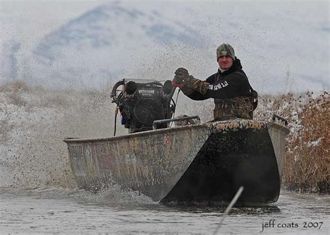 Duck Hunting Boat Death by Mud Buddy Mud Motors For Duck Hunting Boats Html Autos