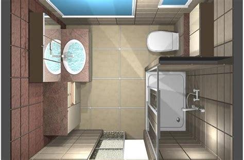 r 233 alisations 3d salles de bains halbot creations