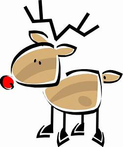 December pictures clip art - Clip Art Library