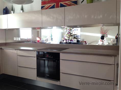 revger cr 233 dence cuisine miroir fum 233 id 233 e inspirante pour la conception de la maison