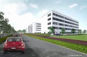 Volkswagen Bank Braunschweig Telefonnummer : b rogeb ude volkswagen financial services ag ~ Markanthonyermac.com Haus und Dekorationen