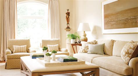 awkward living room layout with fireplace neutral territory ah l