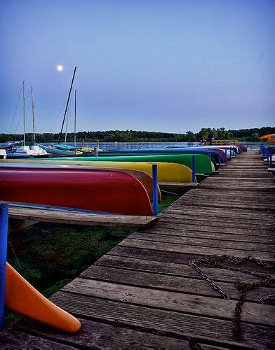 Lake Wingra Boat Rentals Madison Wi by 424 Best Madison Wisconsin Images On Pinterest Madison