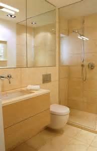 amenagement de salle de bain avec sedgu