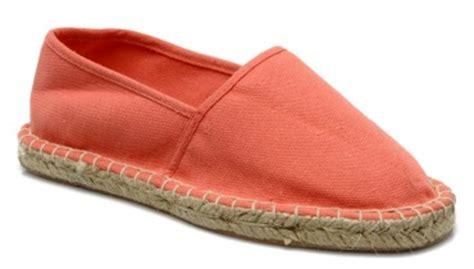 chaussures archives la chaussure et les femmes