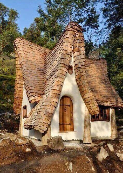 #kleines Häuschen  #cottage  Pinterest Kleines