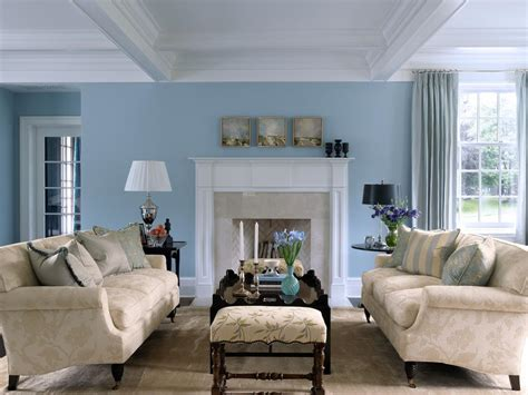 living room traditional blue living room decor ideas