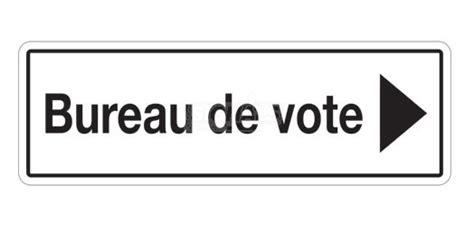 signals la rochelle n 176 1 de la signalisation et de l 233 quipement de s 233 curit 233 elections
