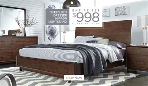 mathis brothers furniture stores in oklahoma city okc tulsa ok ontario indio ca