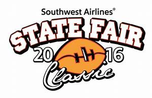 SWAC Rivals Prepare for Annual SWA State Fair Classic ...