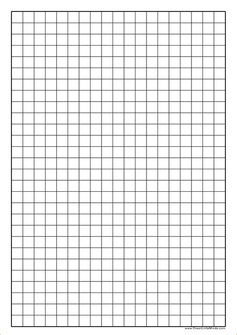 Theory Substruction Paper Template by 6 Graphing Paper Printable Western Psa