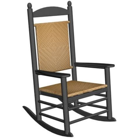 plastic rocking chairs plasticfurniturechairs