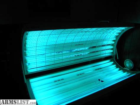 used tanning bed sale image search results