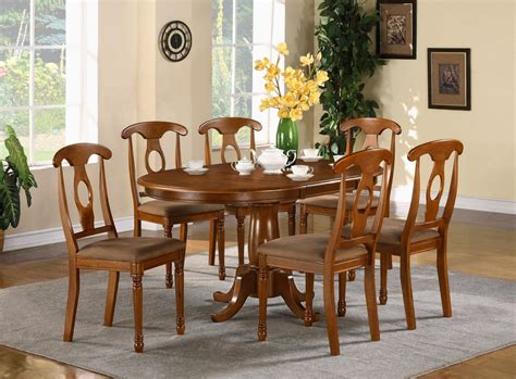 5 Dining Room Set With Bench by Kitchen Astounding Kitchen Tables Sets Ikea 5 Pc Oval