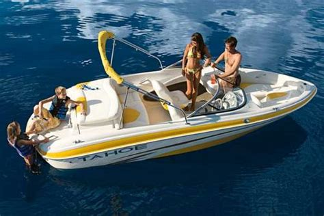 Pontoon Boat Rental Incline Village by Tahoe Boats Home Upcomingcarshq