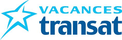 vacances air transat 28 images vacances air transat free vector 4vector billet d avion 224