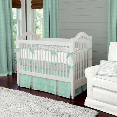 best 20 mint green bedding ideas on