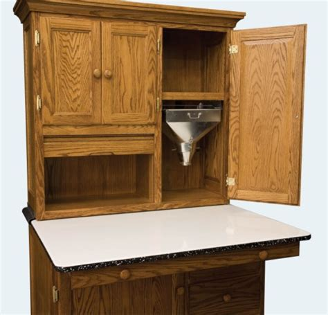 reproduction hoosier cabinet for sale ask home design