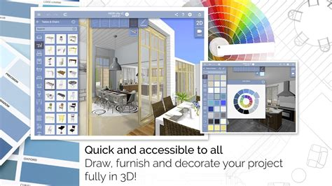 Home Design Free App : Android Apps On Google Play