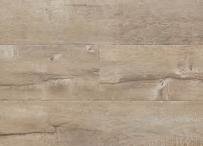 eternity latte metro collection et76 hardwood flooring