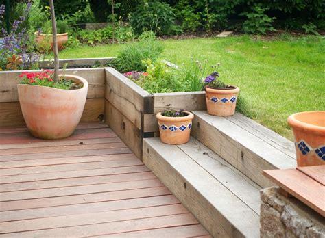Gartenideen 2016 5 Wege Zum Passenden Garten