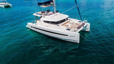 Catamaran Bali 4 3 For Sale by Catamarans For Sale Catana Bali 4 3 Catana Bali 4 3