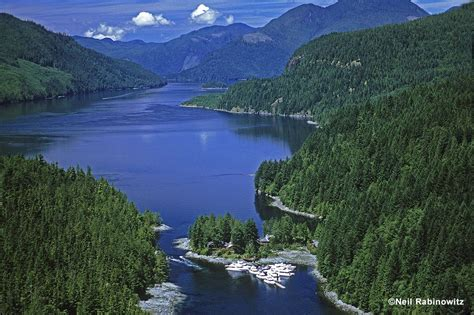 Used Boats Sunshine Coast Bc by Desolation Sound Google Search Boats Pinterest