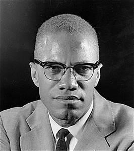 36 best images about Malcolm x on Pinterest   Nu'est jr ...