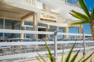 the 10 best restaurants near residence l oustal des mers gruissan