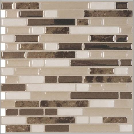 peel and stick glass tile discount peel stick wall tiles wholesale peel and stick tiles kitchen