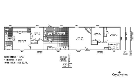 clayton mobile home floor plans infospace web search 511442 171 gallery of homes