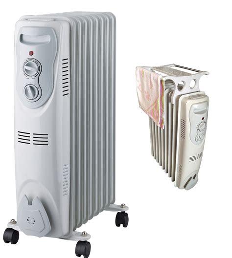 radiateur bain d huile 2000w warm tech rbh2009 vente maison chauffage prix bas toutpourlamaison
