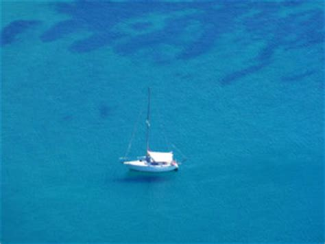 Zeilboot Griekenland by Zeilen Griekenland Zeilvakantie Griekse Eilanden En