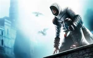 Assassins Creed Unity Quotes. QuotesGram
